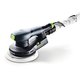 Festool 571880 3.3 Amp Brushless 6 in. Random Orbital Sander with 1/8 in. Stroke