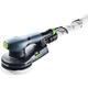 Festool 571897 3.3 Amp Brushless 5 in. Random Orbital Sander