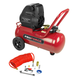ProForce VPF1580719 7 Gallon Portable Air Compressor