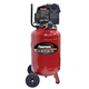 Powermate PLB1582019 VX 20 Gallon Air Compressor with Instant Air