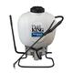 Smith 190350 4 Gallon Backpack Sprayer