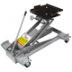 OTC Tools & Equipment 1522A 2000 lbs. Stinger Low Hydraulic Transmission Jack
