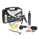 UVIEW 414500A Spotgun/Micro-Lite Leak Detection Kit