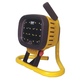 Defender 3116001 72 Watt High-Output LED Work Light with Floor Stand