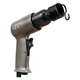 JET 505900 R6 1-5/8 in. Stroke Air Riveting Hammer