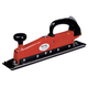 Viking Air Tools V100 Dual Piston Straight Line Sander