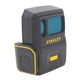 Stanley STHT77366 Smart Measure Pro Bluetooth Measuring Device