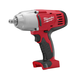 Milwaukee 2662-20 M18 18V Cordless 1/2 in. Lithium-Ion High Torque Impact Wrench (Tool Only)