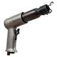 JET 505902 R6 3-5/8 in. Stroke Air Riveting Hammer