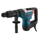 Bosch RH540M 12 Amp 1-9/16 in. SDS-Max Combination Rotary Hammer
