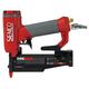 Factory Reconditioned SENCO 8F0001R 23-Gauge 1-3/8 in. Headless Pinner