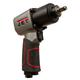 JET 505101 R8 3/8 in. 400 ft-lbs. Air Impact Wrench