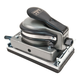 JET 505710 R6 3-2/3 in. x 6-1/2 in. Orbital Air Sander