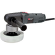 Factory Reconditioned Porter-Cable 7424XPR 6 in. Variable-Speed Random-Orbit Polisher