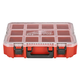 Milwaukee 48-22-8030 Stackable Jobsite Organizer