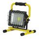 ProBuilt 311020 20 Watt Portable LED Work Light