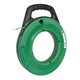 Greenlee FTSS438-100 100 ft. x 1/8 in. Stainless Steel Fish Tape