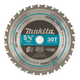 Makita A-95037 5-3/8 in. 30 Tooth Carbide-Tipped Metal Cutting Saw Blade