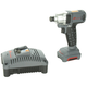 Ingersoll Rand W1110-K2 1/4 in. Quick-Change 12V Impactool Kit