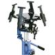 OTC Tools & Equipment 223196 Transmission Jack Adapter Kit