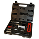 John Dow Dynamics DY-312 Complete TPMS Service Tool Kit