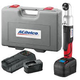 ACDelco ARI2044B 18V 3/8 in. Angle Impact Wrench Kit