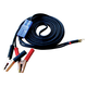ATD 7974 25 ft. Plug-In Cables