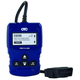 OTC Tools & Equipment 3208 OBD II and ABS Scan Tool