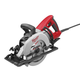 Milwaukee 6477-20 7-1/4 in. Worm Drive Circular Saw