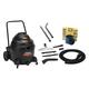 Shop-Vac 9621610 Professional 3.0 HP 16 Gallon Heavy Duty Portable Vac