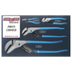 Channellock PC-1 Tongue and Groove Plier Gift Set