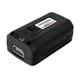Snow Joe IBAT40XR iON EcoSharp PRO 40V 5.0 Ah Lithium-Ion Battery
