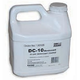 DeVilbiss 130506 DC10 10lbs. Desiccant Charge
