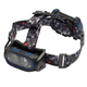 NightSearcher 511924 4.8V Rechargeable Ni-MH High Performance LED Head Torch
