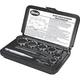 Blair Equipment 11091 Rotabroach Fractional