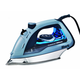 Shark GI405 1,600 Watts 8 in. Professional Steam Power Iron