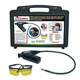 Tracerline TP9350 Cobra Borescope