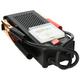 ATD 5488 100 Amp Battery Load Tester