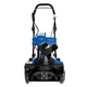Snow Joe ION18SB-CT iON 40V Cordless Lithium-Ion Brushless Single Stage 18 in. Snow Blower (Bare Tool)