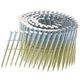 SENCO EL23AGEC .090 in. x 2-1/4 in. 304 Stainless Steel 15 Degree Coil Nails