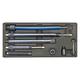 IPA 7891 Engine Calibration and Set-Up Kit