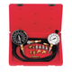 ATD 5608 Transsmission/Oil Pressure Tester Kit