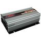 ATD 5952 800 Watt Inverter