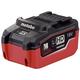 Metabo 625342000 18V 5.5 Ah LiHD Battery Pack