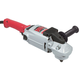 Milwaukee 6066-6 3.5 Max HP 7 in./9 in. Sander, 6,000 RPM
