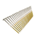 SENCO GD24ASBS .113 in. x 2-3/8 in. Hot Dipped Full Round Head Nails