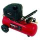 Powermate PPC1580819 VX 8 Gallon Portable Air Compressor