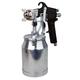 ATD 6810 1.8mm Suction Feed Spray Gun