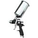 ATD 6902 1.8mm HVLP Primer Spraygun