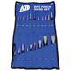 ATD 720 20-Piece Punch And Chisel Set